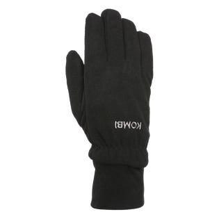 Kombi Womens Windguardian Gloves 33372