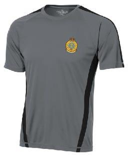 3 CDSG Mens T-shirt