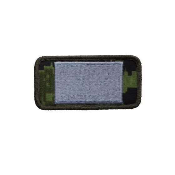 3rd CDN Division Badge