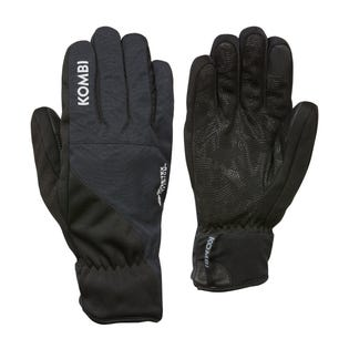 Kombi Unisex Mystic Glove