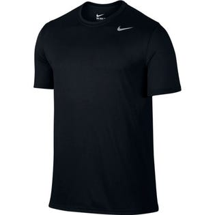 T-shirt Dry Legend Nike