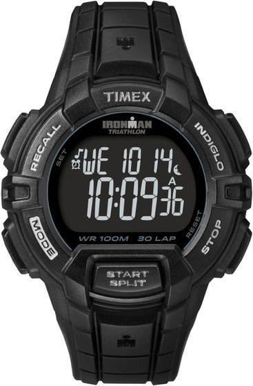 Timex Men's Ironman Digital Watch (T5K793CS)