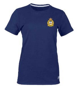 41 SVC BN Womens T-Shirt