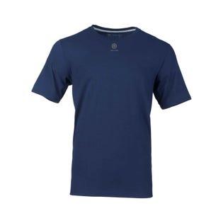 444 SQN Roundel T-Shirt