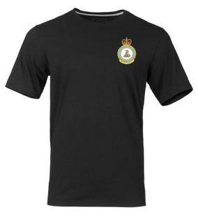 444 SQN T-Shirt