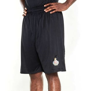 Governor General's Horse Guards Men's Shorts