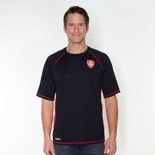 31 Canadian Brigade Group T-Shirt