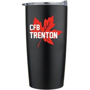 At Ease Tumbler CFB Trenton