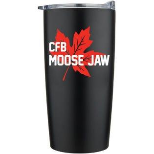 At Ease Tumbler CFB Moose Jaw