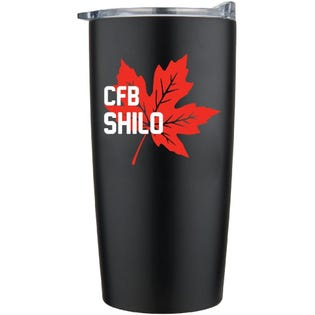 At Ease Tumbler CFB Shilo