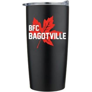 At Ease Tumbler BFC Bagotville
