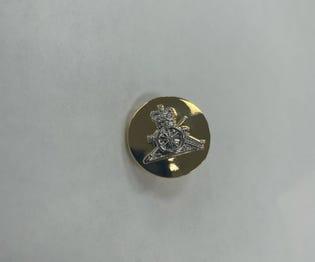 RCA Blazer Button (L)