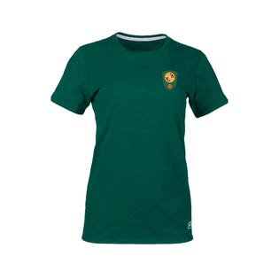 4CDSG Womens T-shirt