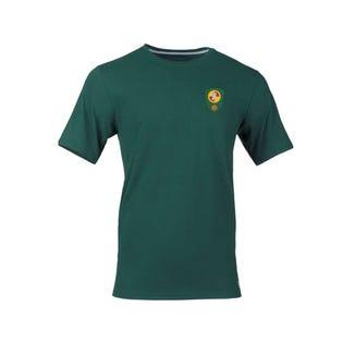 4CDSG Mens T-shirt