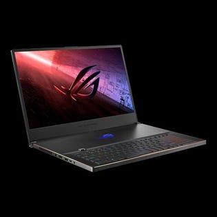 Asus Rog 17.3 Zephyrus S Laptop RTX2060