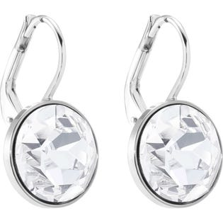 SWAROVSKI Bella Drop RHS Earrings 5085608