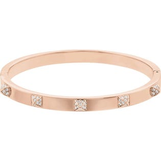 Swarovski Tactic Bangle