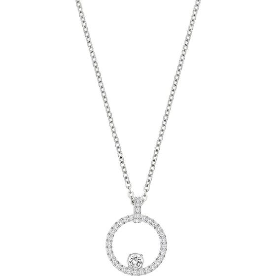 SWAROVSKI Creativity Necklace RHS