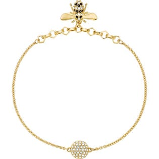 SWAROVSKI Bee Bracelet