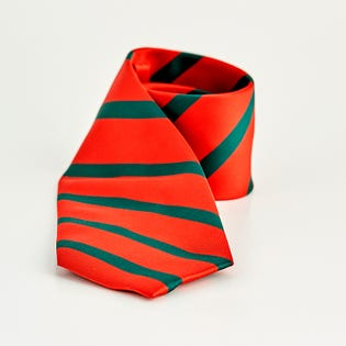 LdSH(RC) Tie