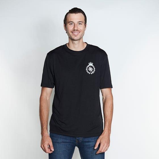 CF INT Branch Men's T-Shirt