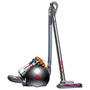 Dyson Canister Big Ball Multi Floor
