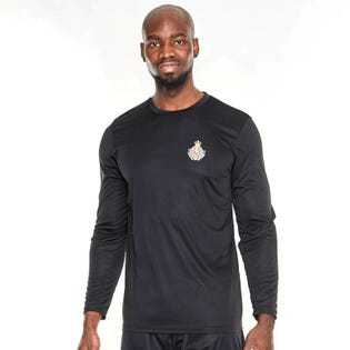 Governor General's Horse Guards Long Sleeve T-Shirt