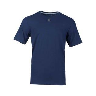 5 MSS Roundel T-Shirt