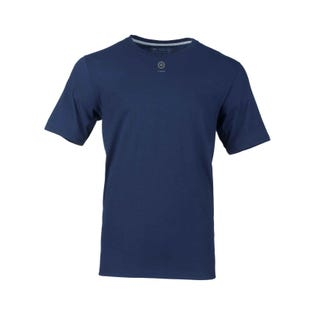 5 Wing Roundel T-Shirt