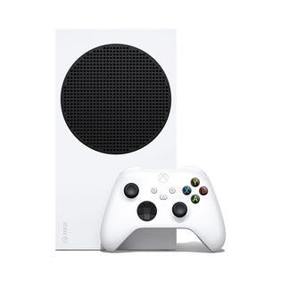 Xbox Series S Digital Console
