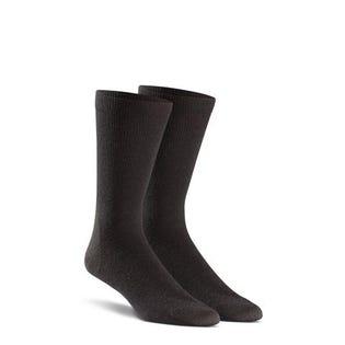 FOX RIVER Dress Liner 2PK Socks