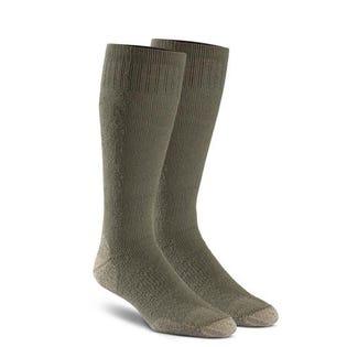 Fox River Men's Stryker Sock Green