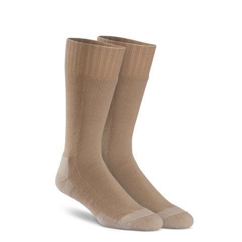 Fox River Men's Stryker Sock Beige