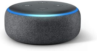 Amazon Echo Dot Gen 3 KDL-53-021688