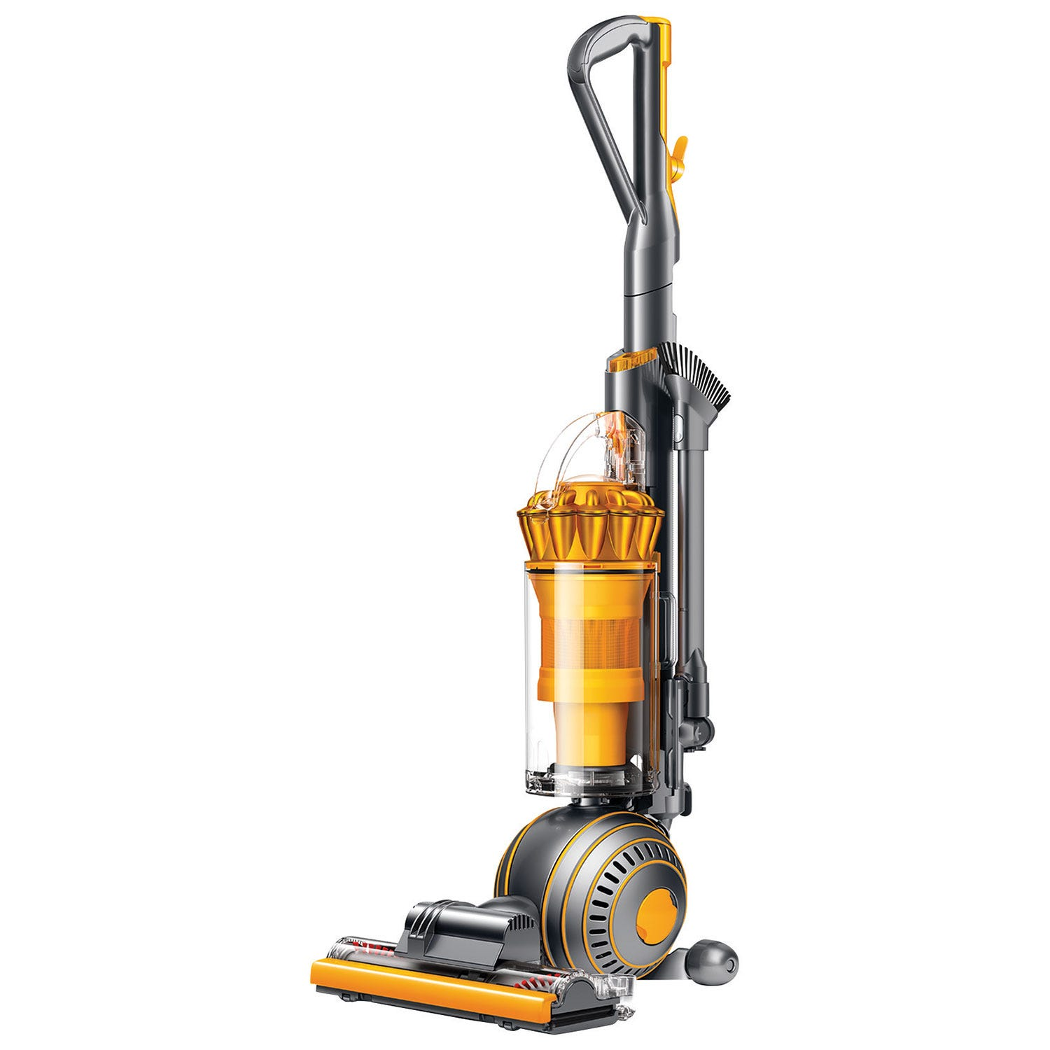 DYSON Ball Multifloor 2 Upright Vacuum | Canex