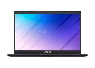 Asus 14in Laptop Intel Pentium N5030  E410MA-QP1S-CB