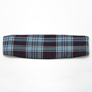 Men's Cummerbund