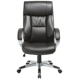 Tygerclaw High Back Executive Chair TYFC20038 (EA1)