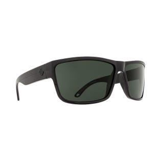 Spy Optics SI Rocky Sunglasses Black (EA1)