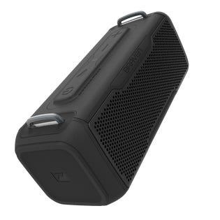 Braven Speaker x/2 FG Black 604203557