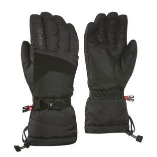 Kombi Men's The Edge Glove