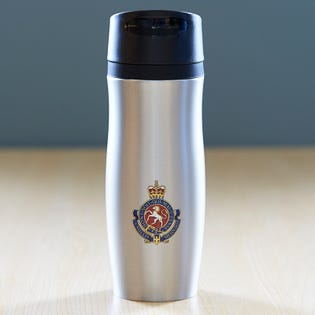 Governor General's Horse Guard Tumbler