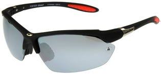 Foster Grant Men's Ironman Principle Sunglasses