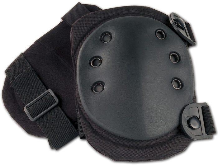 MIL-SPEX Knee Pads