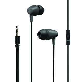 Wicked Audio Hiro Wired Earbud WI1750