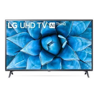 "LG 75"" Smart 4K UHD TV 75UN7370AUH"