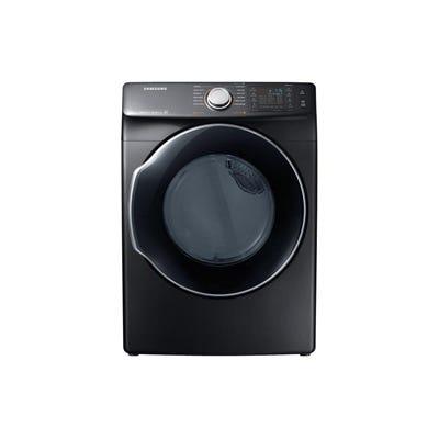 SAMSUNG Electric Dryer DVE45N6300V
