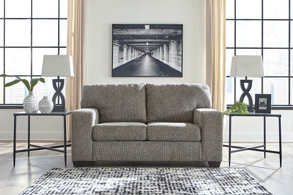 ASHLEY Loveseat Termoli