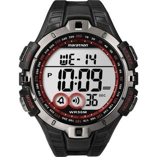 Timex Marathon Watch T5K4239J