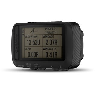 Garmin Foretrex 701 GPS Watch